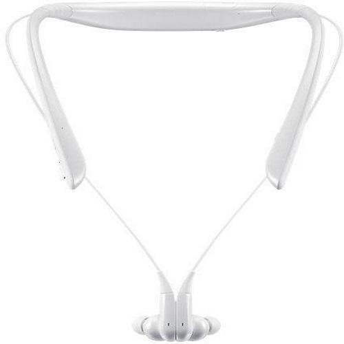 Samsung Level U Pro ANC – Active Noise Cancelling – EO-BG935, White